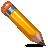 pencil_48